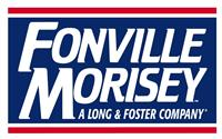 Fonville Morisey Realty/Stancil-Raynor Team