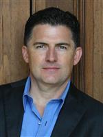 Tim Singer