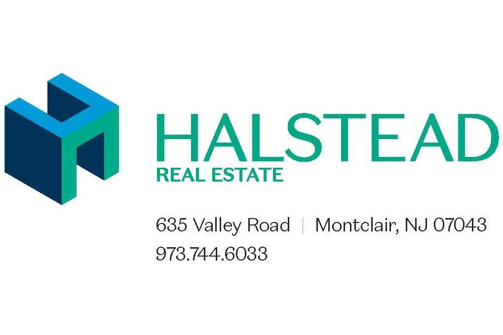 Halstead New Jersey, LLC     Rhodes Van Note Group