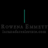 Rowena Emmett