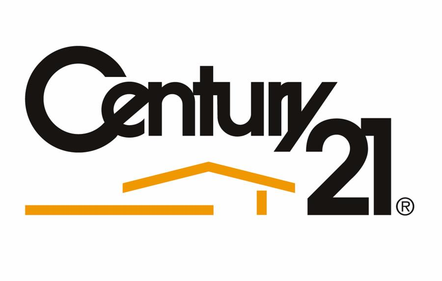 Century 21 Hometown Realty, Atascadero Office