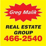 Greg Malik Real Estate Group
