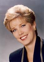 Lori Hall