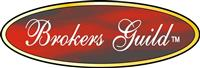 Brokers Guild Homes