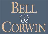 Bell & Corwin Realtors