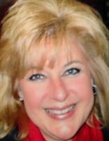 Pamela Stanish