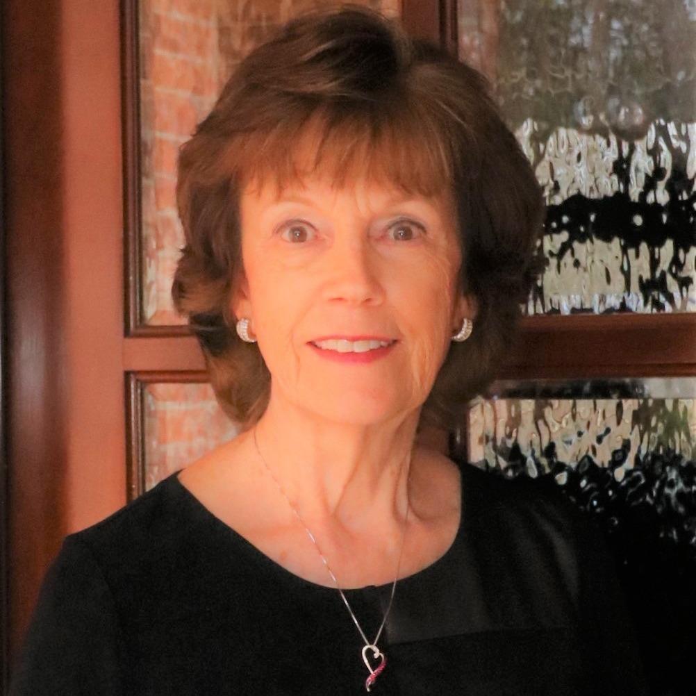 Donna Rhinehart - CRS, GRI
