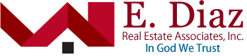 E. Diaz Real Estate and Associates Inc