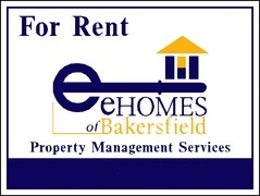 eHomes of Bakersfield