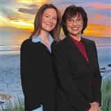 DEBBIE  GARRIGAN and BRIDGET BRELAND