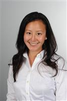 Erica Leanne Chang