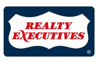 Realty Executives of Mount Horeb