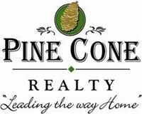 Pine Cone Realty