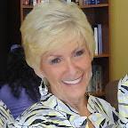 Joyce Pelham