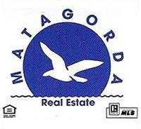 Matagorda Real Estate