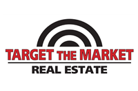 TARGET THE MARKET REAL ESTATE