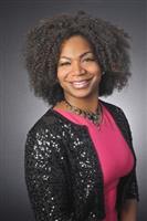 Ebonie Caldwell