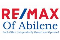 RE/MAX Abilene