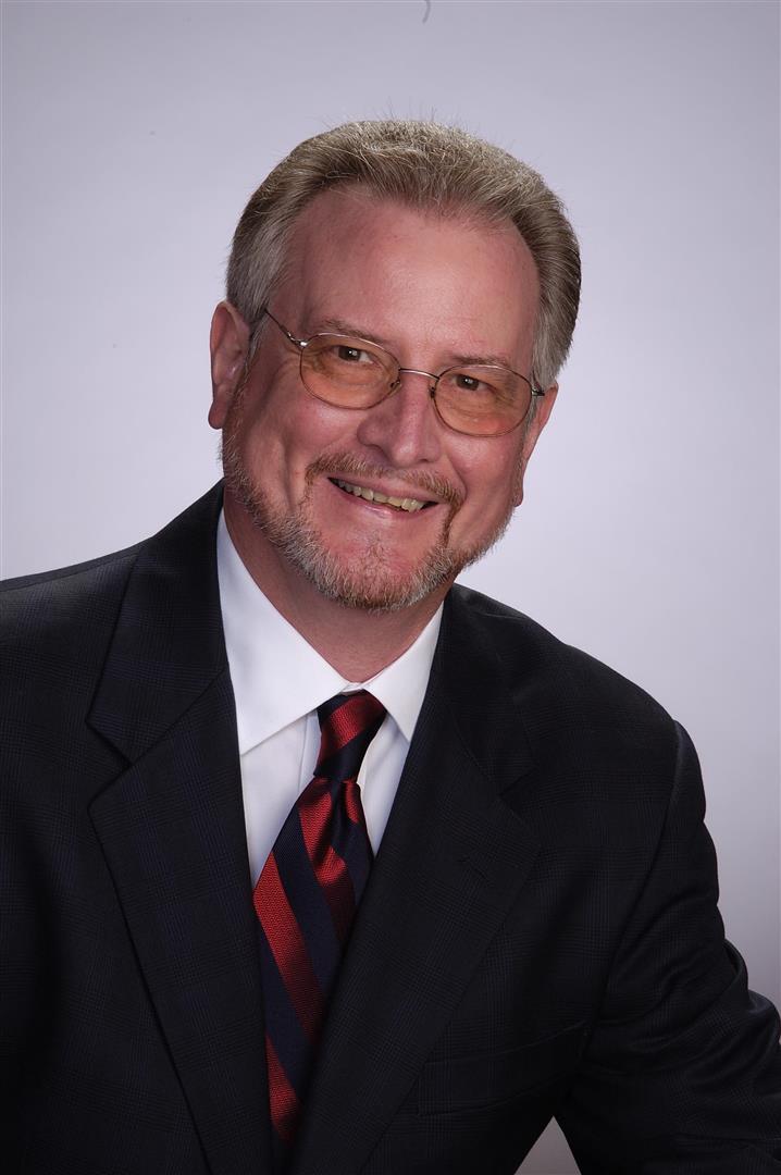 Michael Middleton