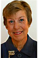 Shirley Richards