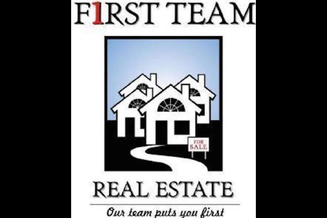 First Team Real Estate