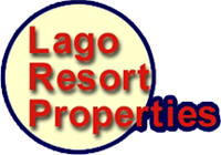 Lago Resort Properties