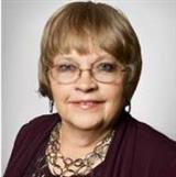 Janice Doxtad