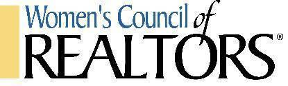 Ocala/Marion County Chapter of Women's Council of Realtors