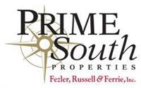Prime South Properties