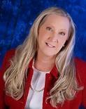 Realtor Judith Ann New