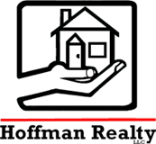 Hoffman Realty LLC