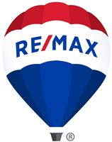 RE/MAX NORTHWEST, REALTORS