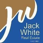 Jack White Real Estate