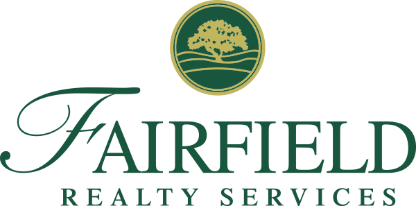 Fairfield Realty Services