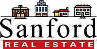 Sanford Real Estate