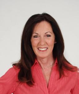 Patricia Gisbert