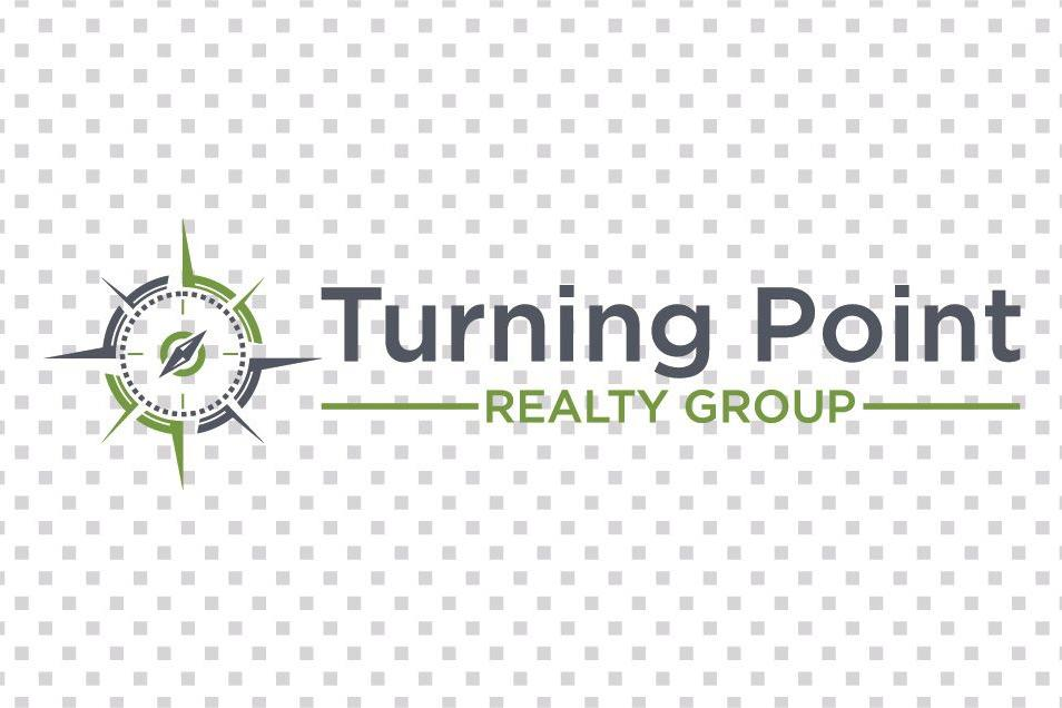 Turning Point Realty Group