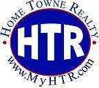 Home Towne Realty