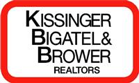 Kissinger, Bigatel & Brower Realtors
