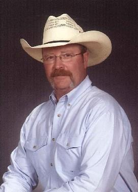 Rick Eastman