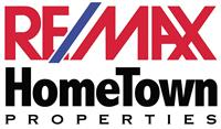 RE/MAX Hometown Properties