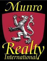 Munro Realty International