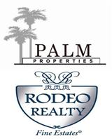 Rodeo Realty / Palm Properties