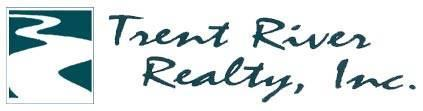 Trent River Realty, Inc.