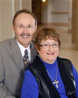 Richard & Patty Taylor