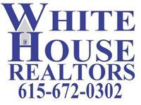White House Realtors