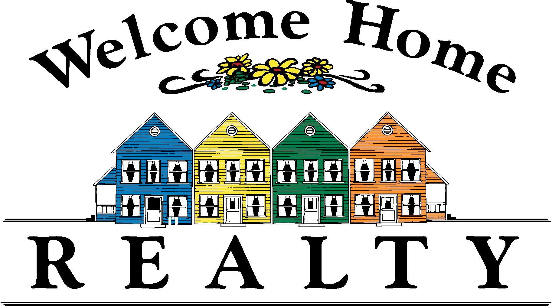 Welcome Home Realty