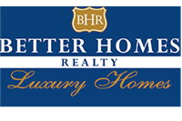 Better Homes Realty Alamo