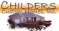 Childer's Custom Homes, Inc.