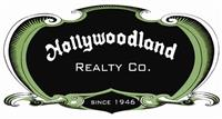 Hollywoodland Realty